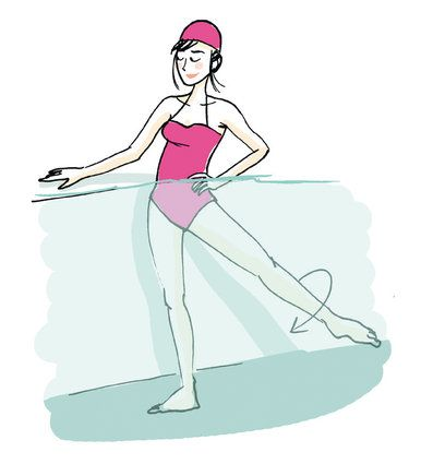 %Slideshow-447505-list%Lire aussi: • Sport et alimentation: faire de l'exercice avec le sourire vous fera moins manger après • Sport: 6 choses à savoir sur les étirementsRetrouvez les articles du Huf...