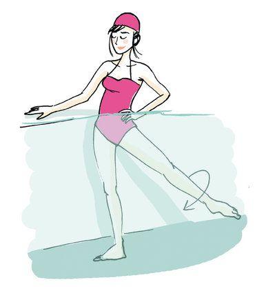 %Slideshow-447505-list% Lire au i: • Sport et alimentation: faire de l'exercice avec le sourire vous fera moins manger après • Sport: 6 choses à savoir sur les étirements Retrouvez les articles du H...