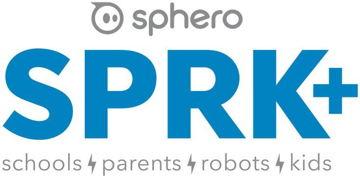 Sphero - https://estorm.com.au/uncategorized/sphero/