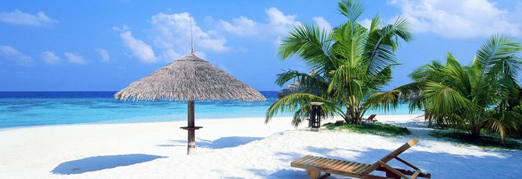 You can enjoy the golden triangle tour with goa with famous attractions beaches. There are many most popular tourists areas which gives you a great travel experience of your life. http://www.grandindiantours.com/golden-triangle-tour-with-goa.html