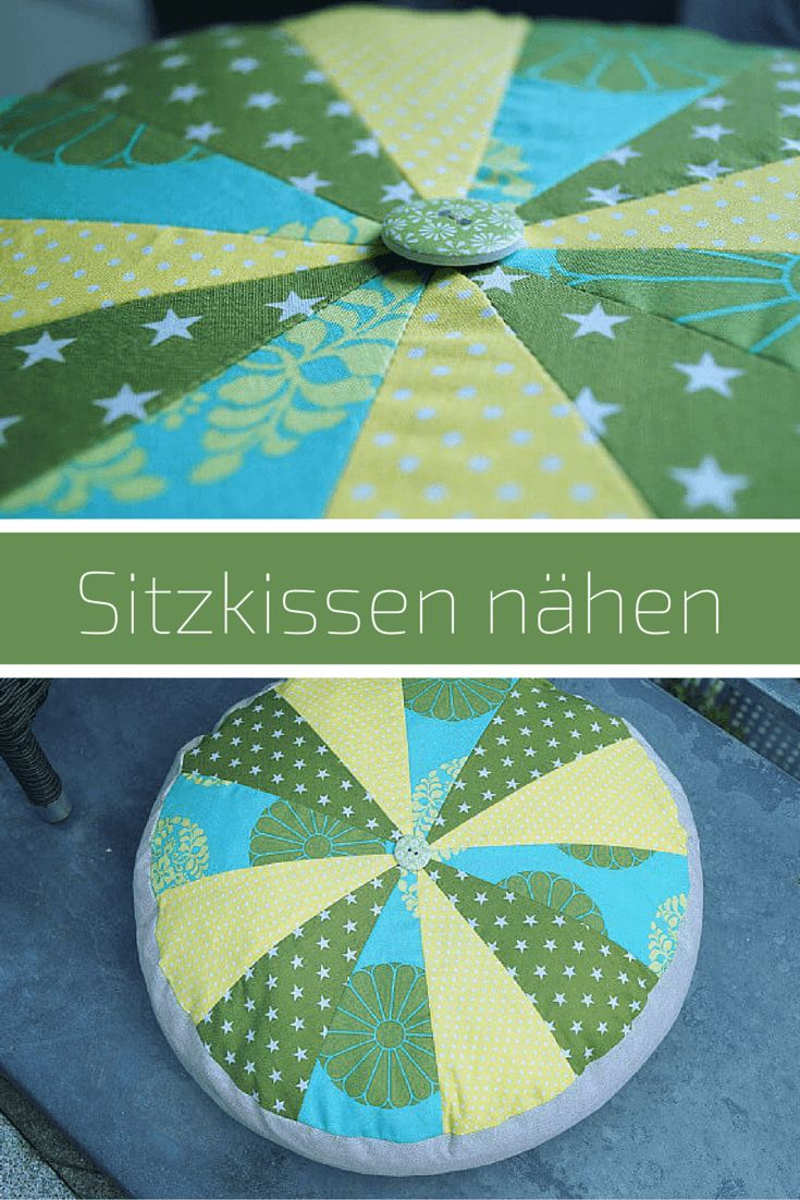 7 Best Nahanleitung Images On Pinterest Sewing Projects Sitting