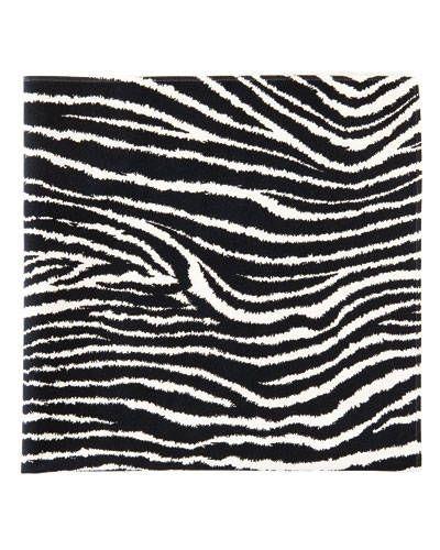 Trend Alert Dalmatian Print Home Decor: 17 Best Images About WeIRd ANimaLs