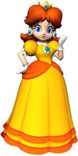 Image result for princess - mario