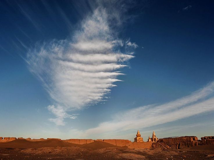 La Parenthèse Enchantée: Photo of the day by National Geographic => http://www.laparentheseenchantee.fr/2014/03/photo-of-day-by-national-geographic.html