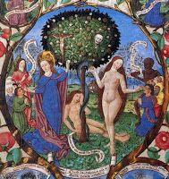 Strengholt: 'De kerstboom een heidens symbool? Een sprookje van Grimm'