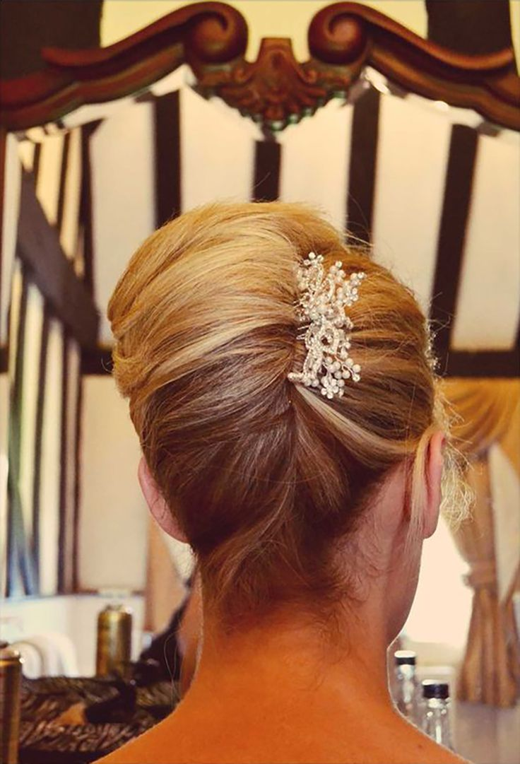 best hairstyles images on pinterest wedding hair styles bridal