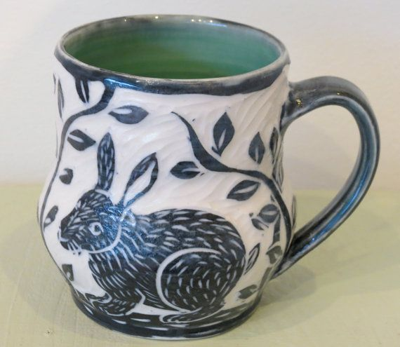 178 Best Images About Sgraffito On Pinterest Ceramics