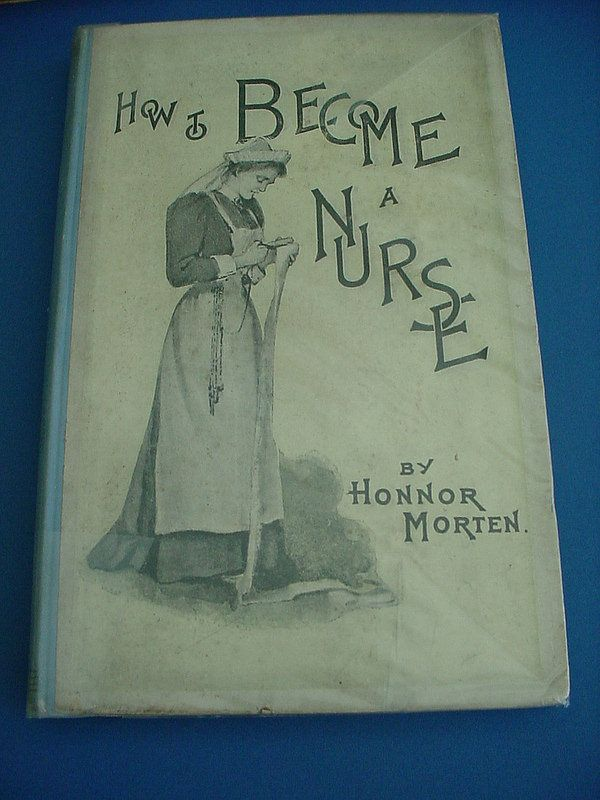 How many years does it take to become a nurse?
