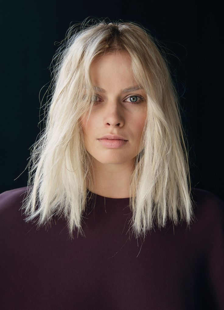 Stupendous 1000 Ideas About Platinum Blonde Bobs On Pinterest Blonde Bobs Short Hairstyles For Black Women Fulllsitofus