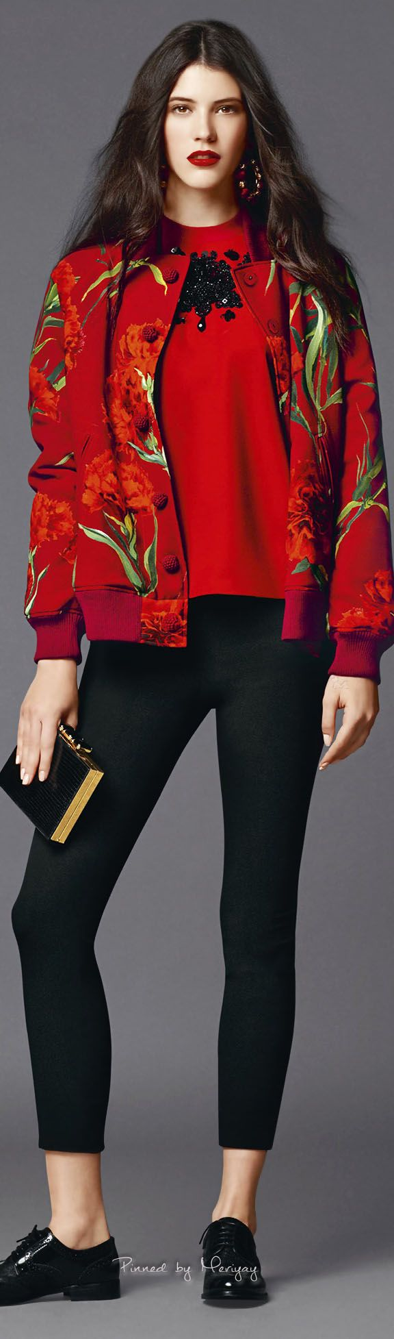 ♔Dolce & Gabbana.2015♔ .. http://escort-journal.com/  Работа для девушек за границей в Норвегии, Италии, Греции, Турции от 3000 usd за Тур. Агентство  № 1 Приглашает