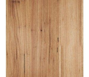 Coastal Blackbutt 5G Click Engineered Timber