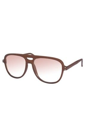 http://answear.cz/290516-komono-slunecni-bryle-rafton-mahogany-wood.html  Brýle Brýle  - Komono - Sluneční brýle Rafton Mahogany Wood