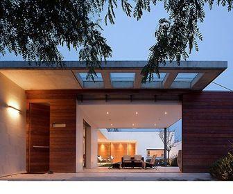 Una casa encantadora por CPVA Arquitectes, Barcelona, España
