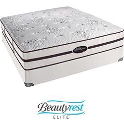 Beautyrest Extra Firm Mattress Review Bed Mattress Sale