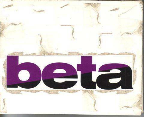 )( BETA Lab )(