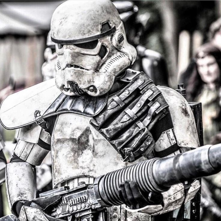 "6,177 Likes, 23 Comments - Star Wars Stormtroopers  (@astormtrooperaday) on Instagram: ""Imperial Badass  #astormtrooperaday : @jm_photography_bn -"""