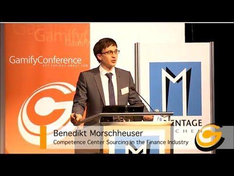 Sie interessieren sich für die Faszination des Menschen zu spielen, haben es aber leider nicht auf die +Gamify Conference (GamifyCon) 2013 nach München geschafft? Kein Problem. Wir werden alle Talks auf dem GamifyCon-Youtube-Channel zur Verfügung stellen.  Viel Spaß!   #gamification #GamifyCon