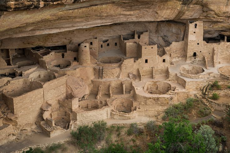 Mesa Verde National Park CO Single Women Over 50