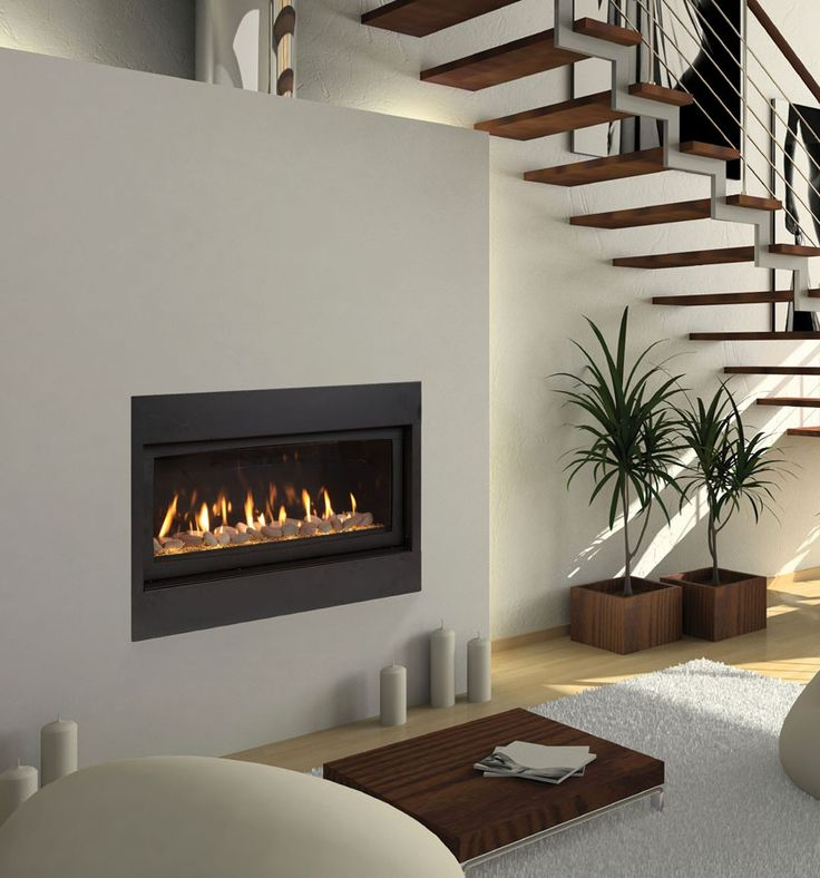 82 best Fireplace images on Pinterest