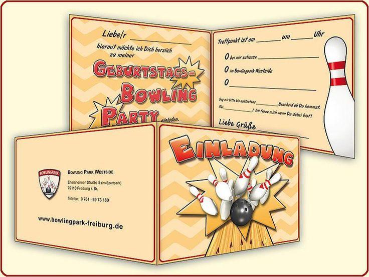 Einladungskarten Kindergeburtstag Ausdrucken Pferde