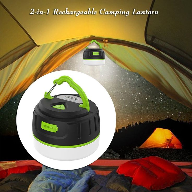 Be effective with this product Super Bright Wate... and stop doubting yourself, see it on Costbuys http://www.costbuys.com/products/super-bright-waterproof-magnetic-200lm-led-camping-lantern-for-outdoors-camp-usb-rechargeable-lamp-with-5200mah-battery?utm_campaign=social_autopilot&utm_source=pin&utm_medium=pin