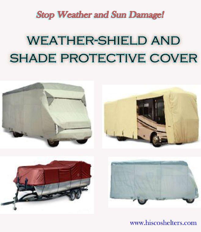 Portable Camper Covers : Best garage storage shelter images on pinterest