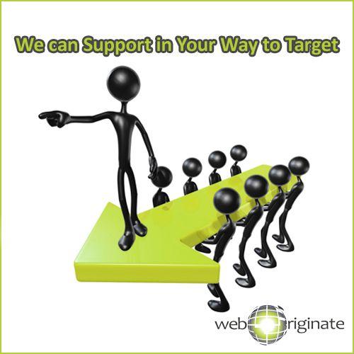 WebOriginate Web Design Company.