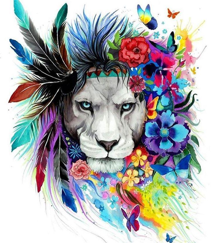 """""""A todos los tigres, feliz año del #mono  #felizañochino  #Repost @pixie_cold"""""""