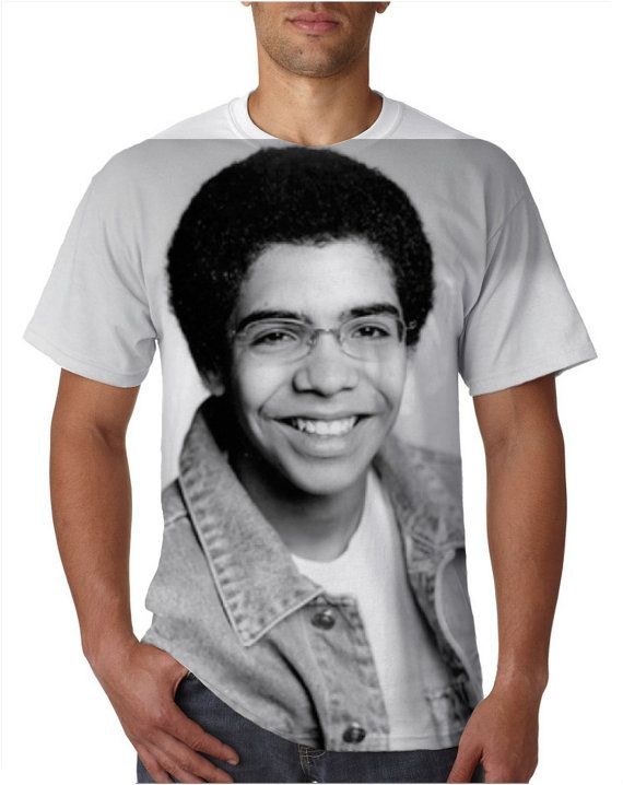 Hello Etsy users! This is my Aubrey Drake Graham School Photo T-shirt, Remember That Kid On Degrassi Jimmy Brooks Thats Now One Of The Biggest Rap