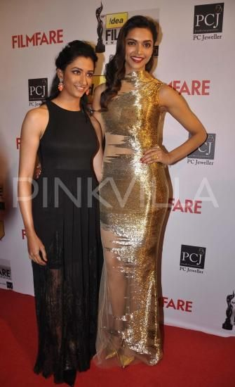 News,Deepika Padukone,Deepika Padukone movies,Deepika Padukone sister,Deepika Padukone Anisha,Deepika Padukone Italy