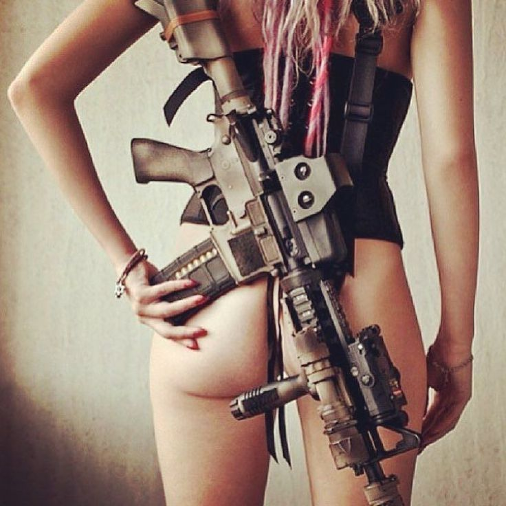 Tactical eye candy #boartooth #operator #deltaforce #cag #infantry #11bravo #marsoc #0311