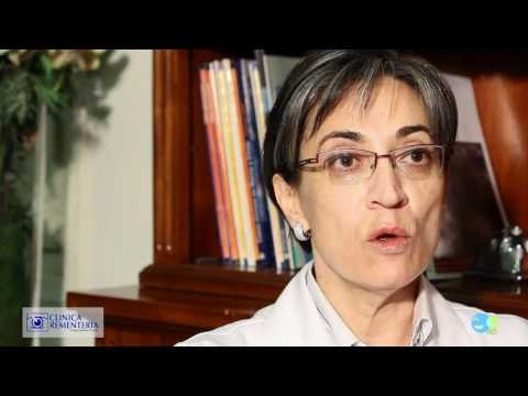 Retinopatia Diabetica | Diabetes y Salud Visual - Dra. Coronado | http://www.cirugiaocular.com