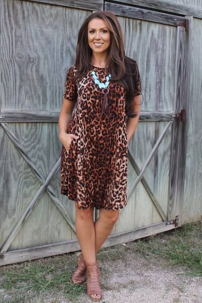 These flutter dresses are super comfy and perfect for this summer & vacation! They don't cling and dont wrinkle- just throw it in your bag and go Runs as follows: Small 2-4 Medium 6-8 Large 10-12 Xlarge 14-16 2X 18-20 3X 22-24  Classy Cowgirl Co- Gypsy Cowgirl ,Fun & Funky Western clothing, jewelry, & Accessories by Lane Boots, Junk Gypsy, Naughty Monkey,Hooey, Vocal, Ali Dee, Pink Panache, ATX Mafia, Urban Mangoz, Montana West, L&B, Beaver Soap, Crazy T...