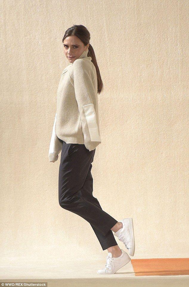 1000 Ideas About Victoria Beckham Collection On Pinterest