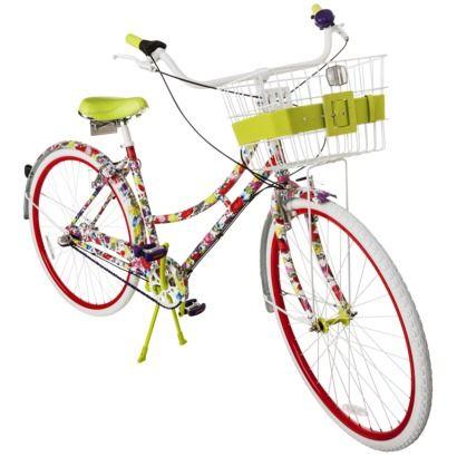 15 Best Copenhagen Cycle Chic Images On Pinterest