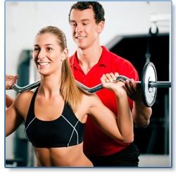 exercise in pregnancy guidelines australia