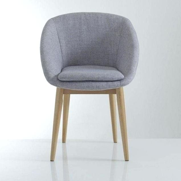 Chaise De Bureau Alinea Fauteuil Pictures Of Fresh Within