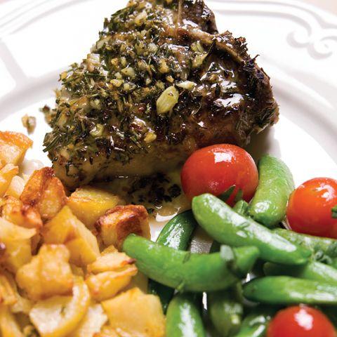 21 Best Romantic Dinner Ideas Images On Pinterest Romantic Dinners Romantic Ideas And Kitchen