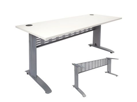 Office Desk - Rapid Span