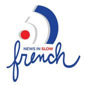 mza 518362317705146729.170x170 75 10 Awesome French Podcasts for French Learners