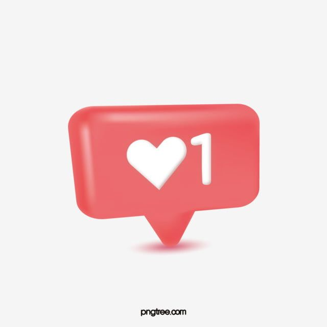 Textura Estereo Rojo Amor Como Icono Estereoscopico Dar El Visto Bueno Me Gusta Png Y Vector Para Descargar Gratis Pngtree Like Icon Red Texture Background Stereoscopic
