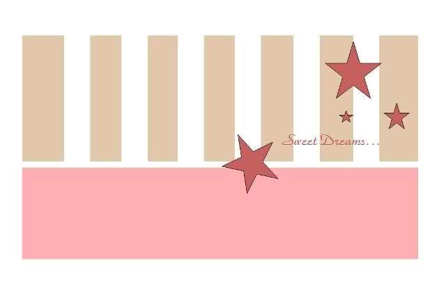 Die besten 25+ Wandgestaltung streifen Ideen auf Pinterest  Wand streichen streifen, Streifen ...