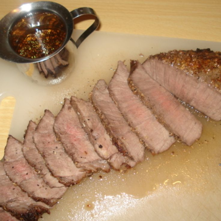 how to cook beef shoulder london broil in oven