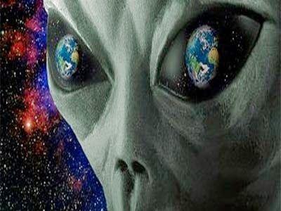 enjoymarket: Ισραηλινός αστροβιολόγος: «Υπάρχουν εξωγήινοι αλλά...