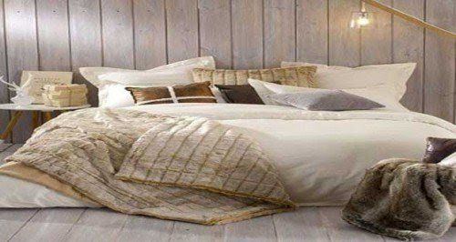 + ideas about Chambre A Coucher Zen on Pinterest  Chambre à coucher