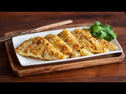 [Eng Sub]香煎洋芋擦擦 舌尖上的中国S02E06 Chinese Hash Brown Recipe - YouTube