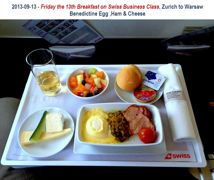 17 Best Images About Canadian Airlines On Pinterest Best