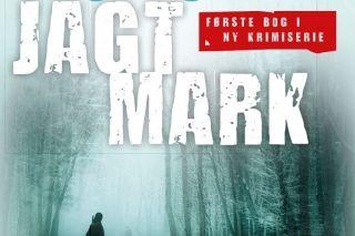 KRIMI: Den svenske forfatterinde Helene Tursten, der står bag Irene Huss-bøgerne, barsler snart med en helt ny kriminalserie.