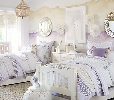 Best 25 Kids Bedroom Sets Ideas On Pinterest  Bedroom Sets For Gorgeous Kids Bedroom Set Design Ideas