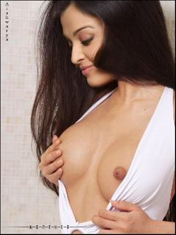 11 Best Nominasi Images On Pinterest  Nude, Woman And -5341